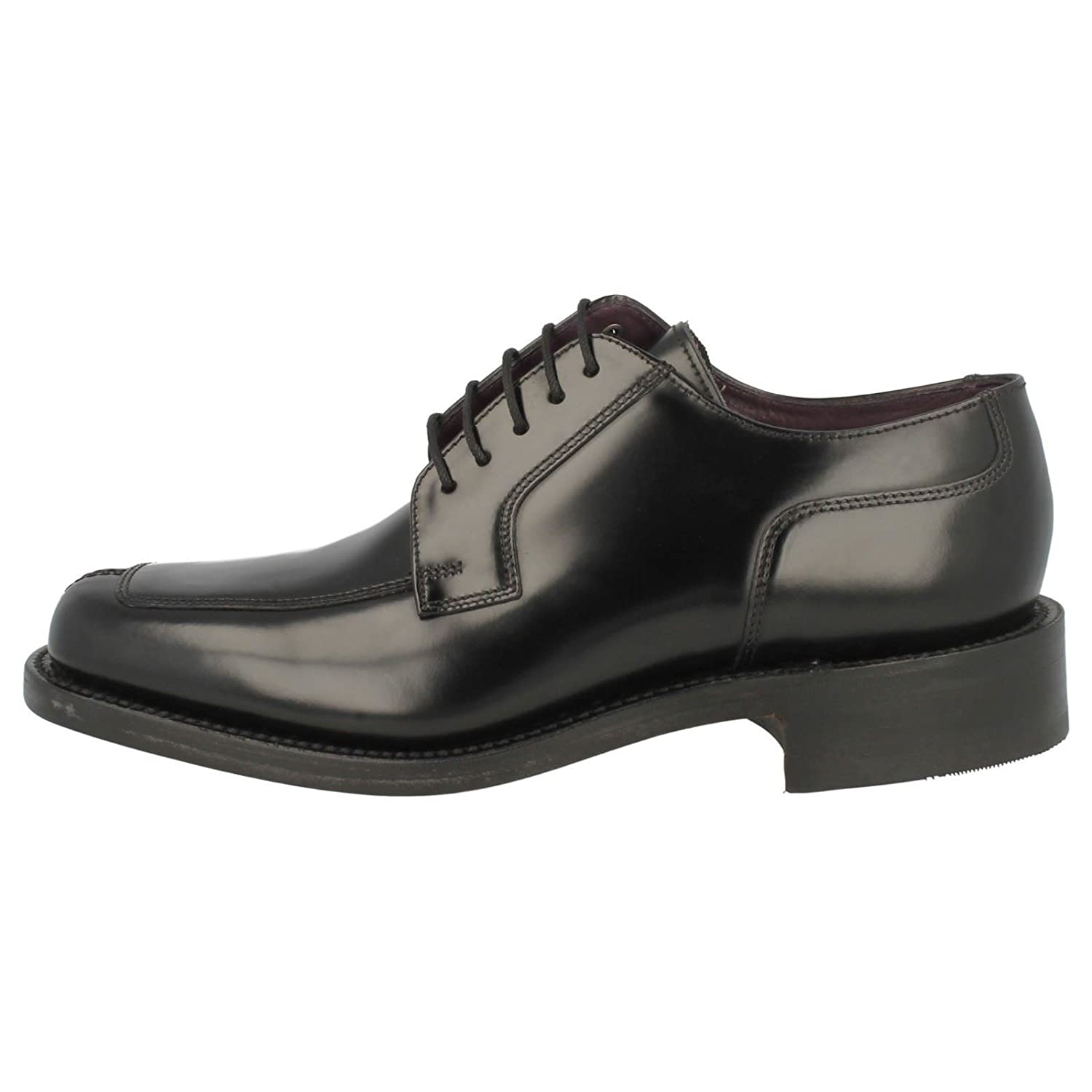 Herrenschuhe Mens Loake Lace Up Shoes *1303b* Business-schuhe