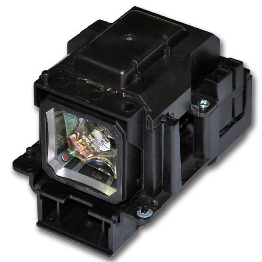 HFY marbull 465 – Lamp 8771/4658771 Replacement Lamp – w/Carcasa para DUKANE ImagePro 8771 Proyector 1cd0fc