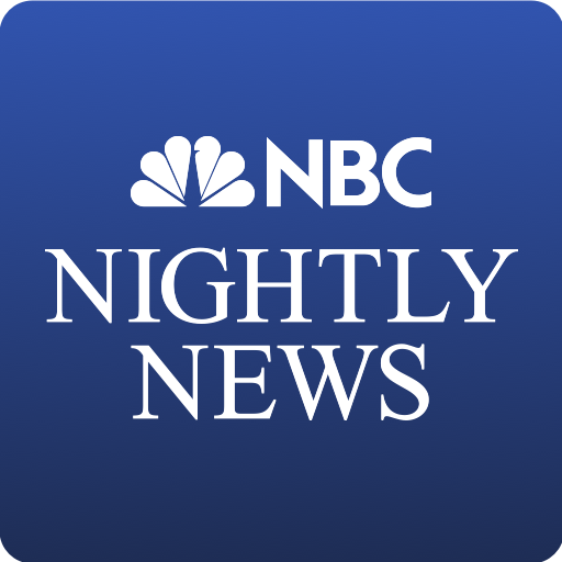 Nightly business report app