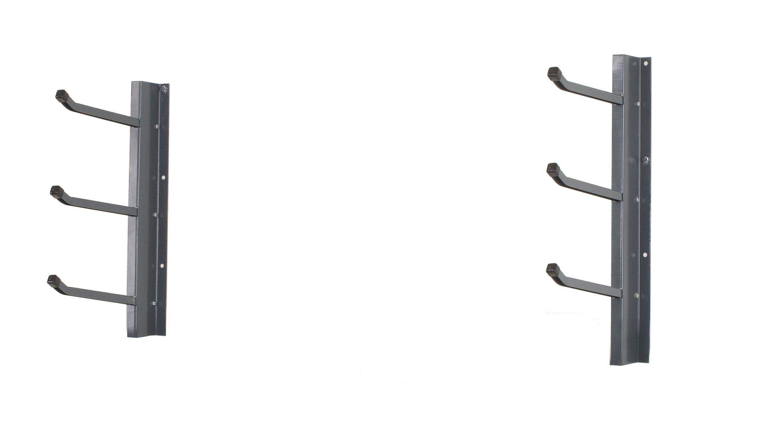 Racor PLM-1R Multi-Rack