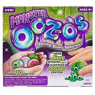OOZ-OS Monster by Horizon Group USA