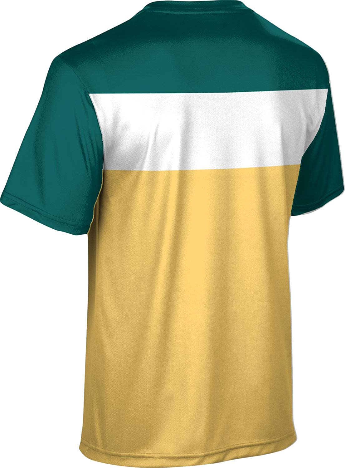 Prime ProSphere Wayne State University Boys Performance T-Shirt