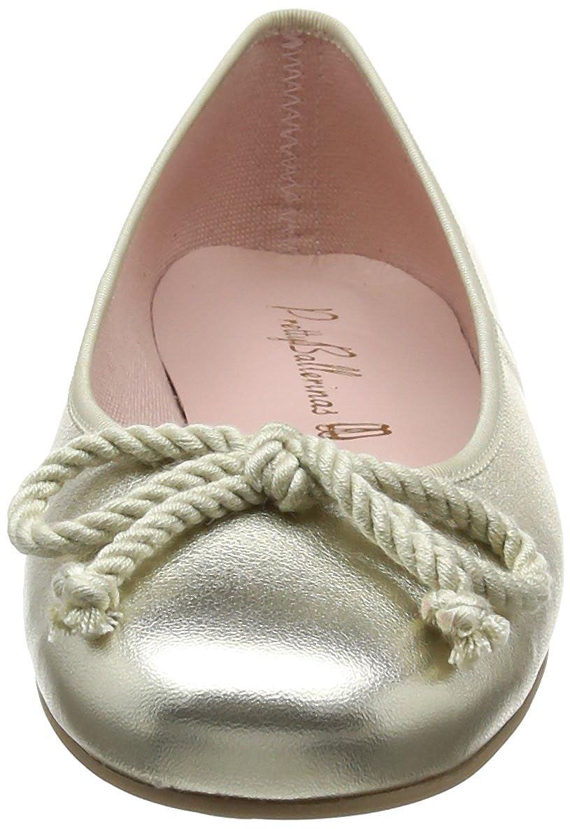 Pretty Ballerinas rosario, Ballerine Ballerine Ballerine Donna c7f4b6