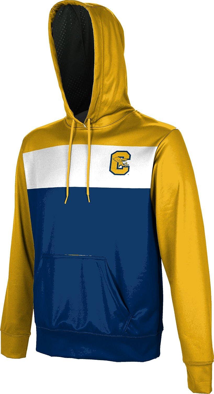 ProSphere Canisius College Boys Pullover Hoodie Prime