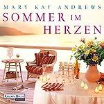Sommer im Herzen | Mary Kay Andrews