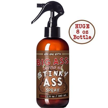Best huge ass