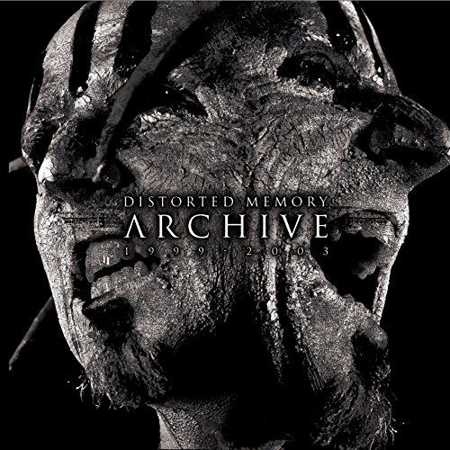 Archive 1999-2003