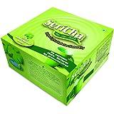 SERICHA NATURAL - Organic Mulberry Leaf Cha (2g X 50 packs)