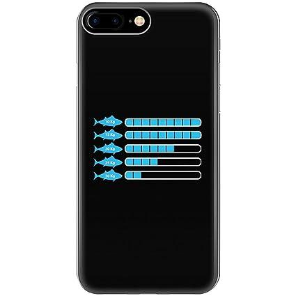 peso funda iphone 6