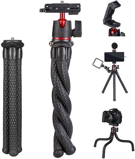 CCDSR- U Rig Pro - Equipo de vídeo para smartphone con tecnología ...