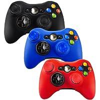 Xbox 360 Funda Silicona (Azul)