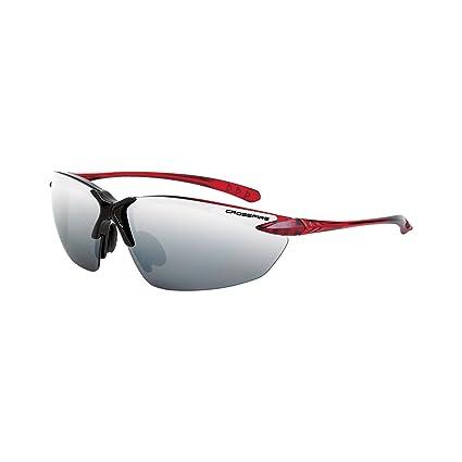 Amazon.com: Crossfire Eyewear 9233 Sniper anteojos de ...