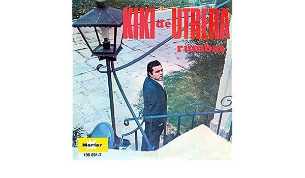 Cómo He Llorao (Rumba) de Kiki de Utrera en Amazon Music ...