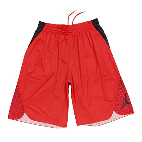 69d373ca2a1a Image Unavailable. Image not available for. Color  Nike Men s Jordan Flight  Victory Shorts ...