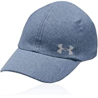 Under Armour Launch Run Gorra para Mujer
