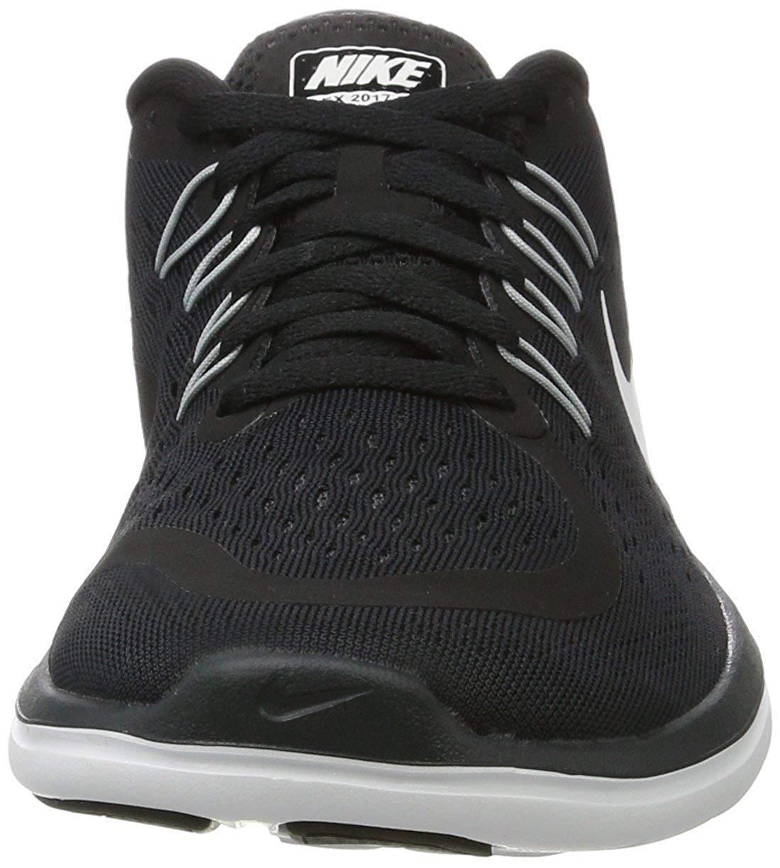 Nike Damen Rn WMNS Flex 2017 Rn Damen Traillaufschuhe 685a56