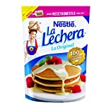 La Lechera Leche Condensada Original, 90 gramos