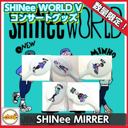 Shinee Potty Putter Putting Mat Golf Game for Toilet, Office