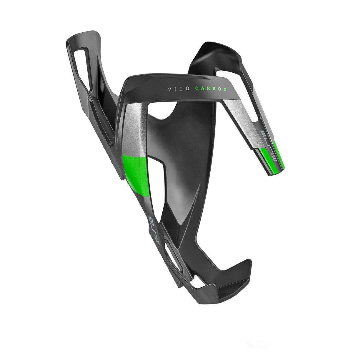 Color Verde Elite 120156115 Vico Alfombrilla de Carbono