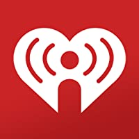 iHeartRadio TV