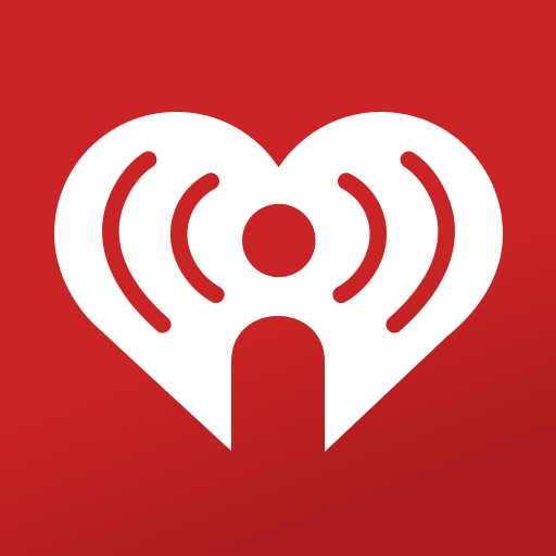iHeartRadio TV (Best Baby Lullaby App)