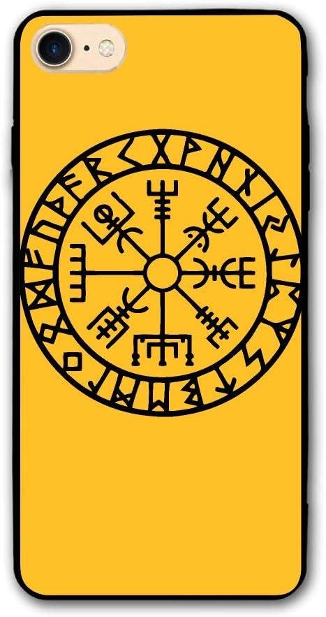 coque viking iphone 7