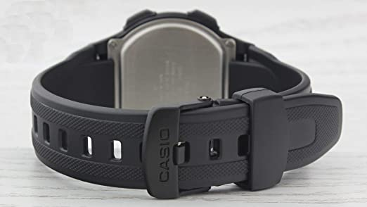 Para Reloj Casio Casio Para Hombre Casio Reloj Hombre Reloj Para Casio Reloj Hombre xdCtsQhr