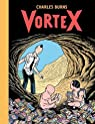 Vortex par Burns