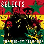 Mighty Diamonds Selects Reggae