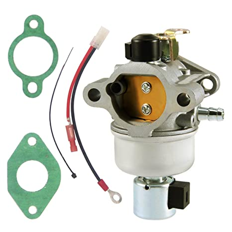 Atoparts New Carburetor For Kohler CV14 CV15 CV15S CV16S Engine Carb 42 853  03-S 42-853-03