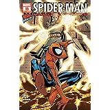 Marvel Adventures Spider-Man (2010-2012) #15