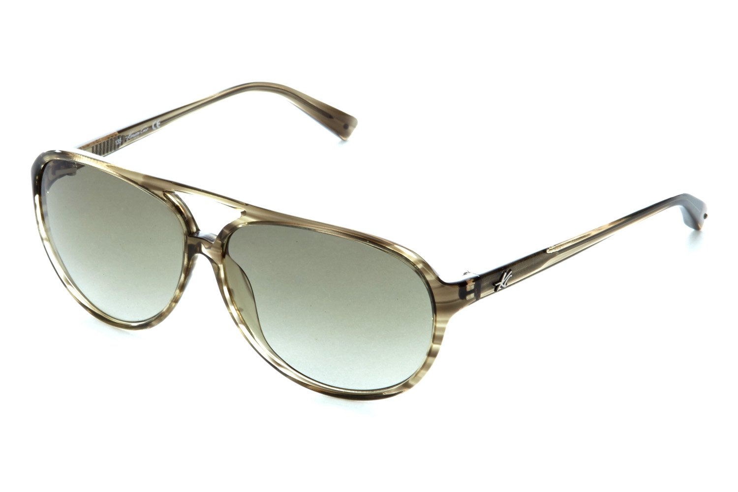 Kenneth Cole Recreation Sunglasses Style: KC7012-98F Size: OS by Kenneth Cole Recreation