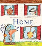 Home, Smith Alex, 1589250885
