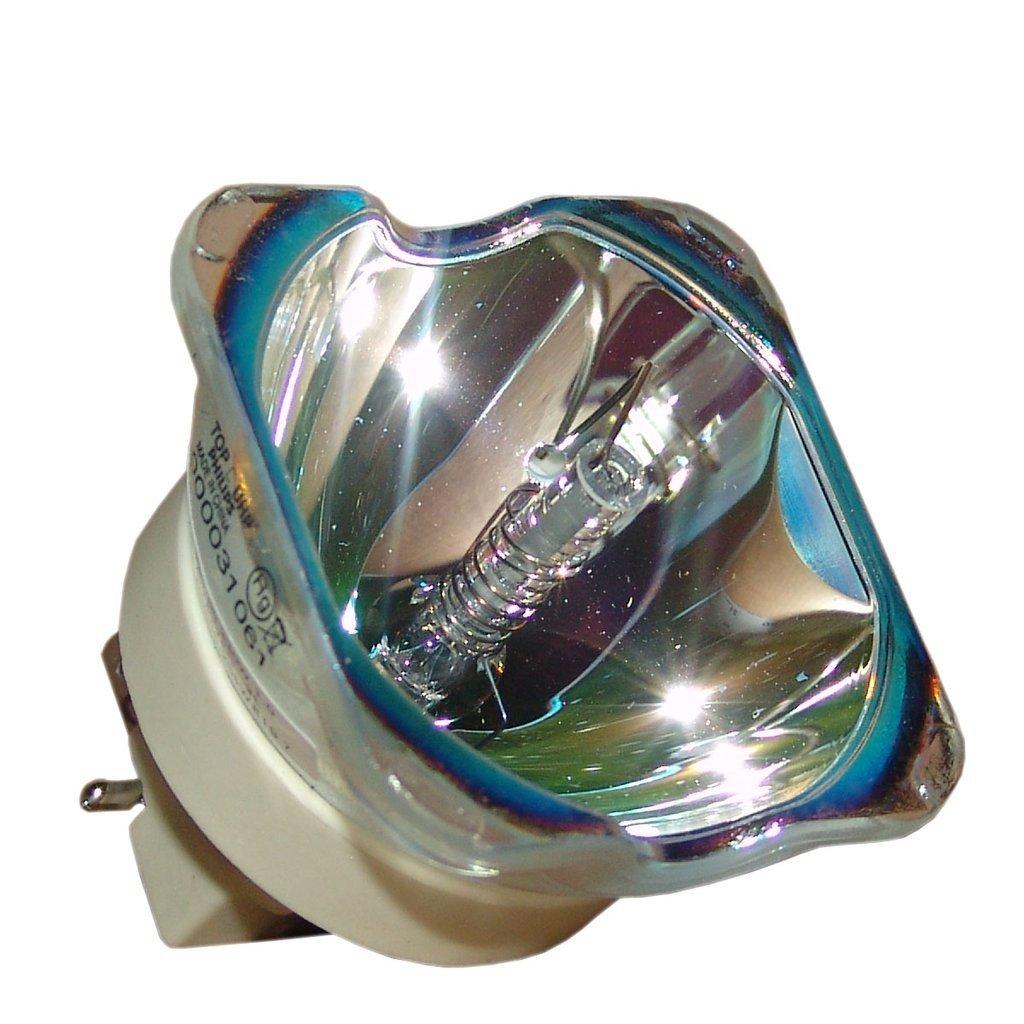 ChristieDigital LW551i 純正OEMフィリップスプロジェクター裸電球交換用 B07BTN2L1K