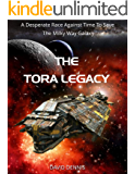 The Tora Legacy