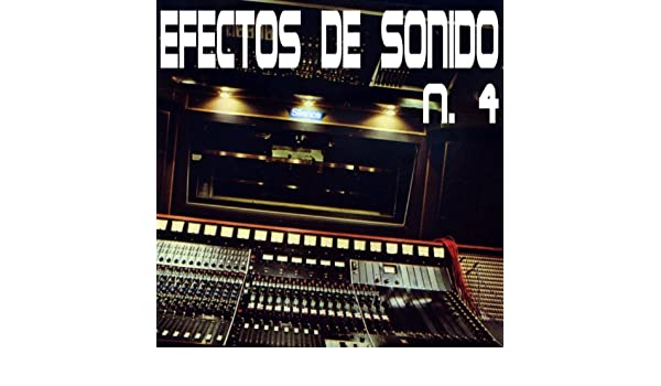 Reloj / Reloj Despertador by Efectos de Sonido on Amazon Music - Amazon.com