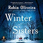 Winter Sisters | Robin Oliveira