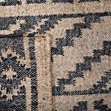 Safavieh Kilim Collection KLM751A Handmade Moroccan