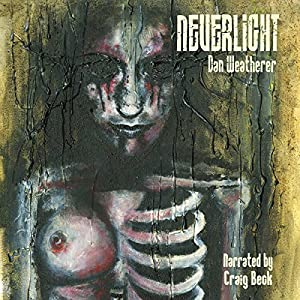Neverlight Audiobook