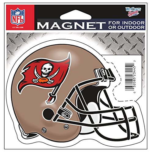Wincraft Nfl Magnets - 8