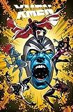 Uncanny X-Men Superior 2: Apocalypse Wars