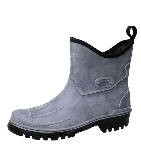 Zapatos Bockstiegel para hombre bjEKER