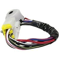 MeterMall - Interruptor de Encendido para Nissan Maxima