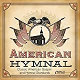 American Hymnal: Classic American Gospel and Hymnal Standards