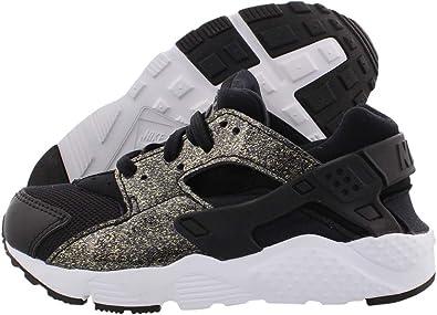 Huarache Run SE Running Shoe