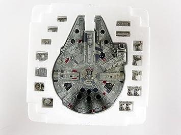 Hot Wheels Elite Star Wars Episodio Vi: Retorno de la Jediven ...