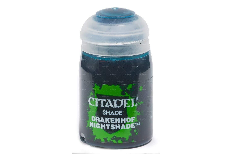 Drakenhof Nightshade by Games Workshop Citadel Shade