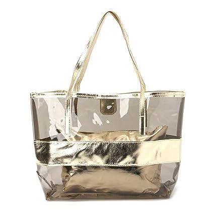 Gold Dabixx 1Piece Turn Locks Twist Lock DIY Metal Clasp Handbag Shoulder Bag Purse
