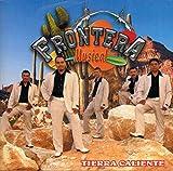 Frontera Musical (Tierra Caliente CDE-2153)