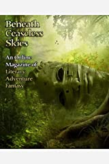 Beneath Ceaseless Skies Issue #92 Kindle Edition